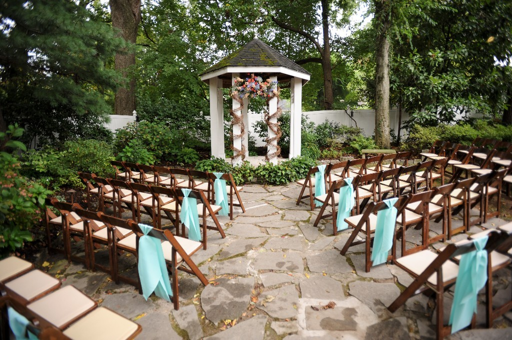 Farmhouse Table Rentals For Weddings, Showers Or Any